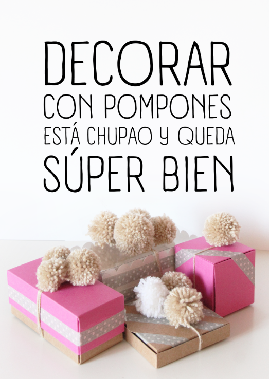 Galletas Decoradas | Ideas Dulces