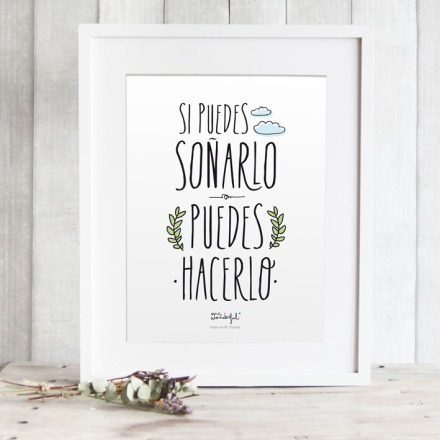 Imagen de Mr Wonderful