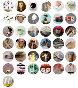 Captura de pantalla 2012-12-11 a la(s) 13.58.13