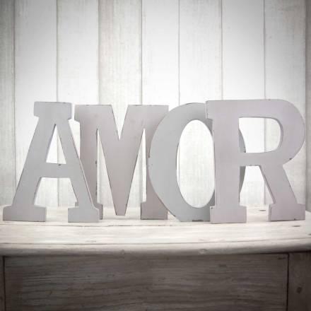 letras amor