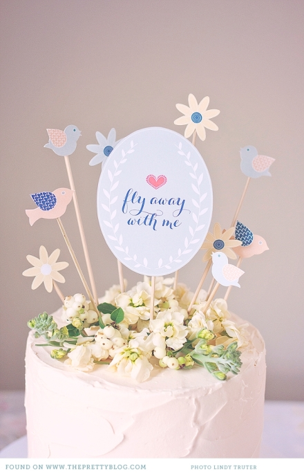 Mr_Wonderful_ DIY_descargable_personaliza_tu_pastel_cumpleanos_boda_fiesta_003