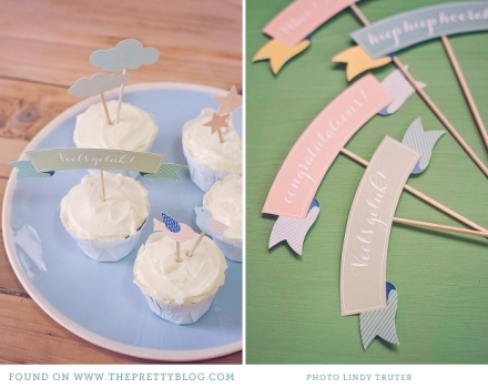 Mr_Wonderful_ DIY_descargable_personaliza_tu_pastel_cumpleanos_boda_fiesta_005