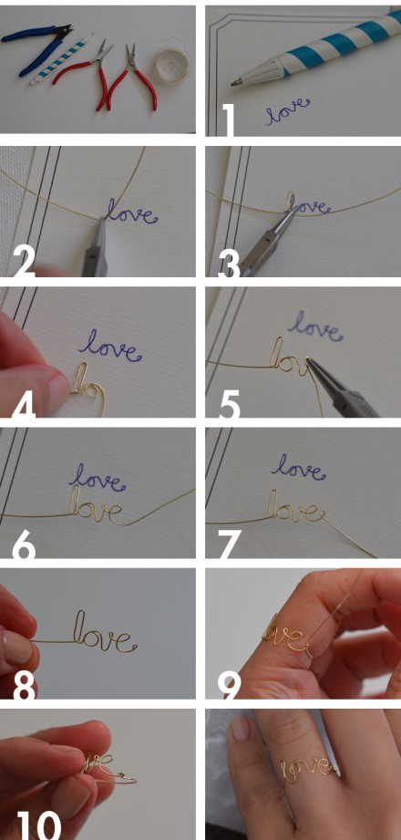 MrWonderful_anillo_love_DIY_1