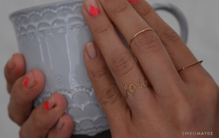 MrWonderful_anillo_love_DIY_5