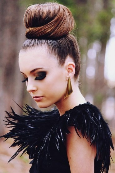 MrWonderful_peinados_maquillaje_12