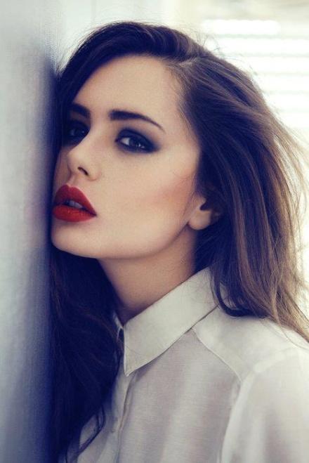 MrWonderful_peinados_maquillaje_13