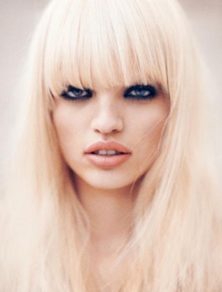 MrWonderful_peinados_maquillaje_14