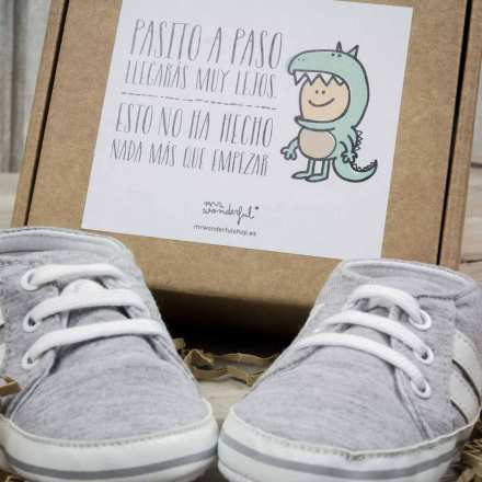 mrwonderful_zapatos-bebe_05