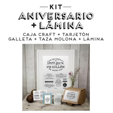 1_1_ficha_aniversario_LAMINA_1 (1)