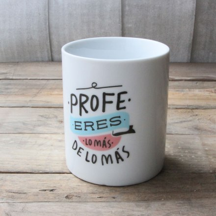 taza_cast_profe