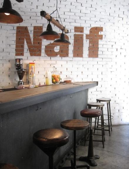 naif2