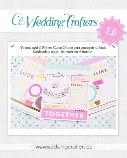 WeddingCrafters_Cartel_01