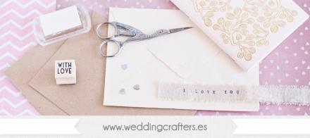 WeddingCrafters_Imagen_04