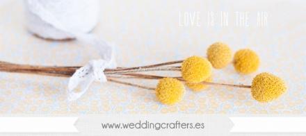 WeddingCrafters_Imagen_06