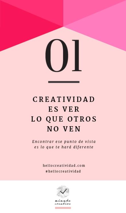 1-MINUTO-CREATIVO_Hello_Creatividad2