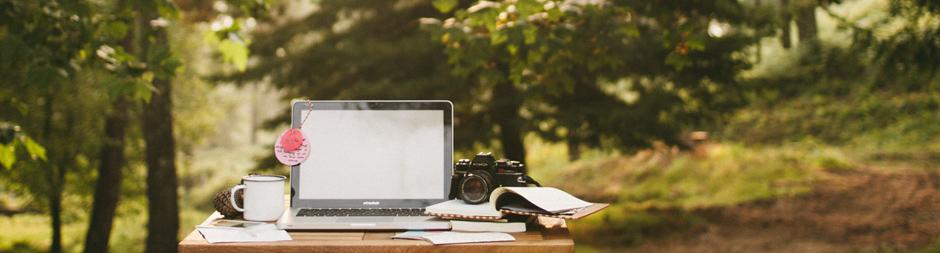 hello-creatividad-curso-hello-blogging-slide