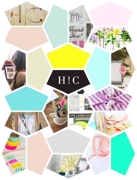 hello_creatividad_pattern2