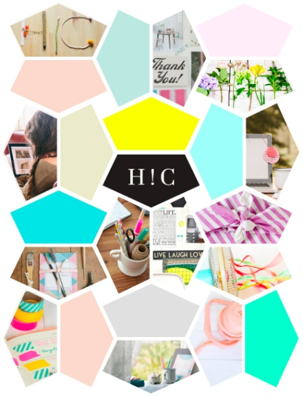 hello_creatividad_pattern2