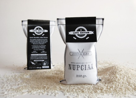 menudostudio-arroz-nupcial-9
