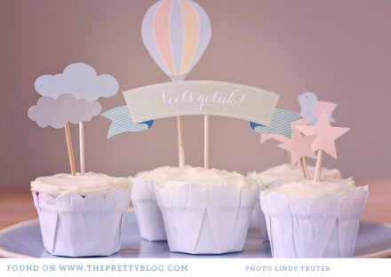 Mr_Wonderful_ DIY_descargable_personaliza_tu_pastel_cumpleanos_boda_fiesta_006