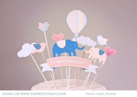 Mr_Wonderful_ DIY_descargable_personaliza_tu_pastel_cumpleanos_boda_fiesta_007