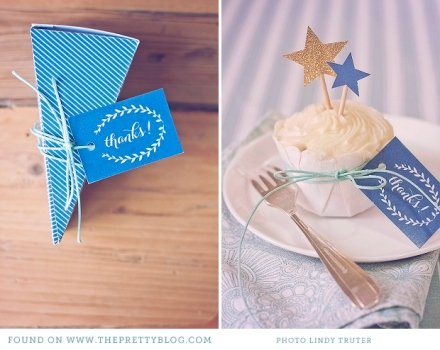 Mr_Wonderful_ DIY_descargable_personaliza_tu_pastel_cumpleanos_boda_fiesta_009