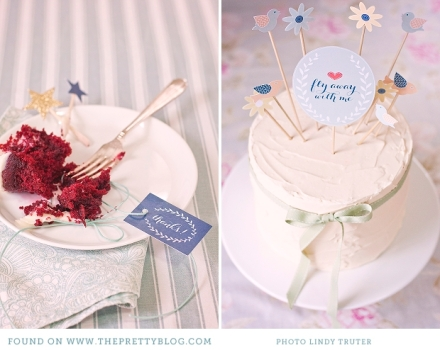 Mr_Wonderful_ DIY_descargable_personaliza_tu_pastel_cumpleanos_boda_fiesta_011