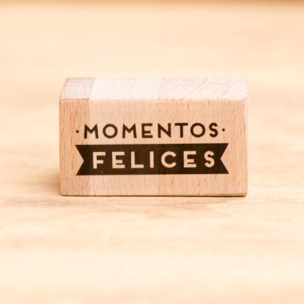 Mr_Wonderfulshop_sello_momentos_felices_01