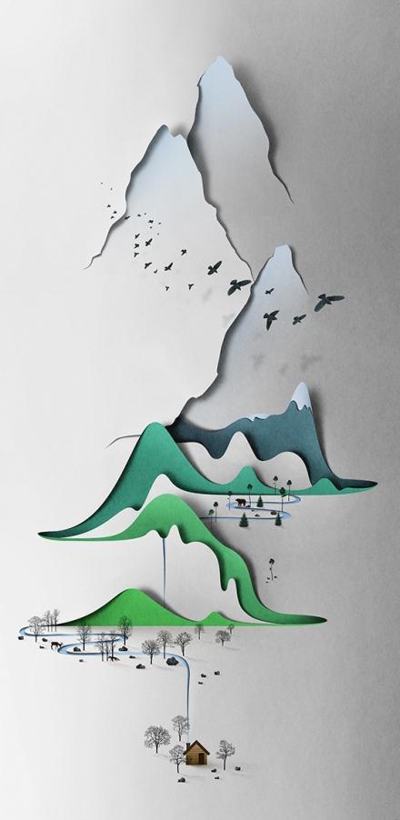 vertical-landscape-1