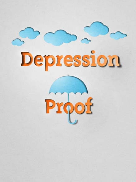 depression-proof-1