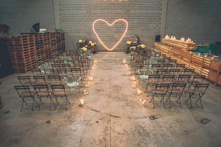 La boda indutrial_f2studio fotografia-11