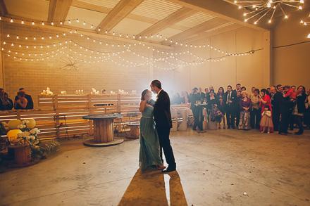 La boda indutrial_f2studio fotografia-33