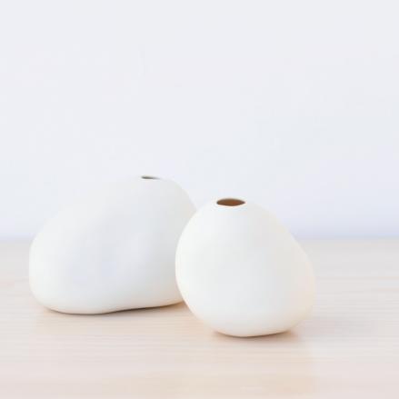medium table vase 2