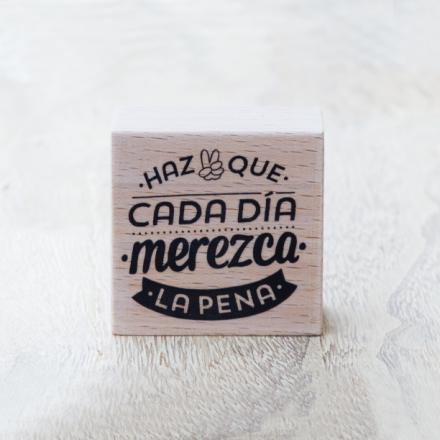 mrwonderful_sello_haz_que_cada_dia_merezca_la_pena_03