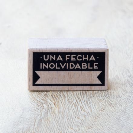 mrwonderful_sello_una_fecha_inolvidable_01