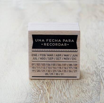 mrwonderful_sello_una_fecha_para_recordar_01