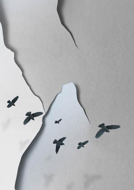 new-paper-cut-illustration-eiko-ojala-2 (1)