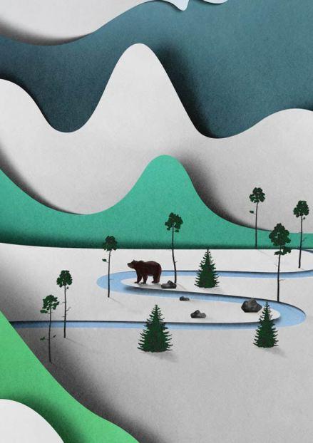 new-paper-cut-illustration-eiko-ojala-3