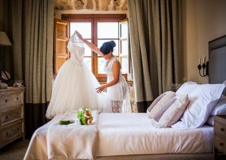 BODA ADRI+GRACI WEDDING