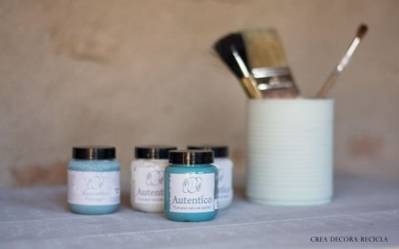Mr_Wonderful_chalk_paint_011