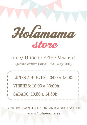 Mr_wonderful_holamamashop_05