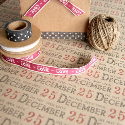 Mr_wonderful_shop_decoracion_navidad_2014_053