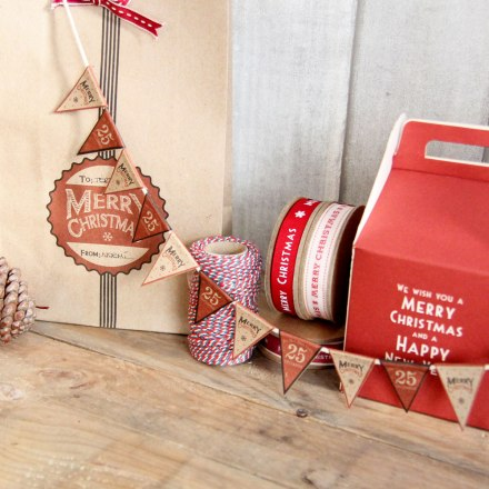 Mr_wonderful_shop_decoracion_navidad_2014_066