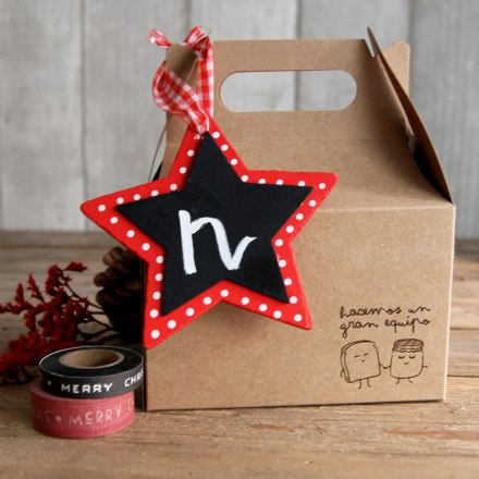 Mr_wonderful_shop_decoracion_navidad_2014_076