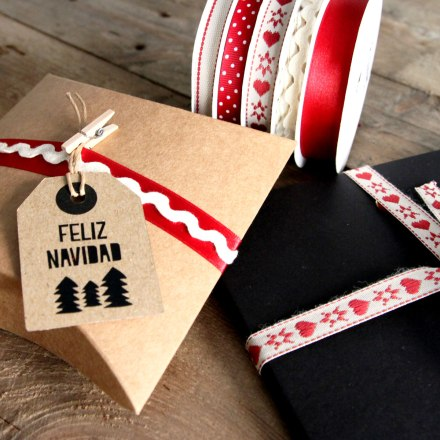 Mr_wonderful_shop_decoracion_navidad_2014_080