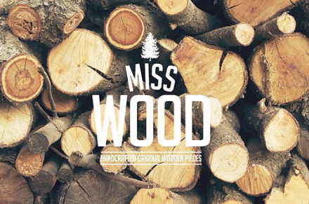 Mr_wonderful_shop_misswood_06