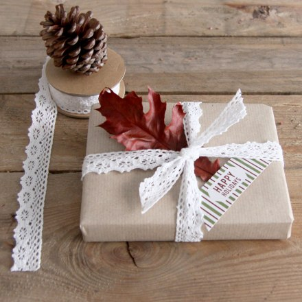 Mr_wonderfulshop_productos_decoracion_navidad_022
