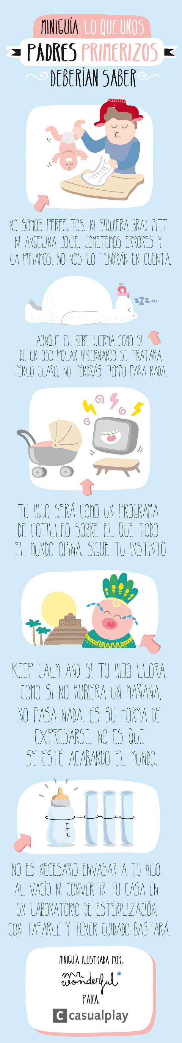 casualplay_padres_VERTICAL_ok