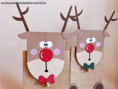 mr_wonderful_envolver_regalos_para_los_peques_012