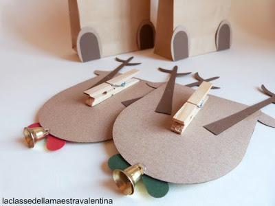 mr_wonderful_envolver_regalos_para_los_peques_014